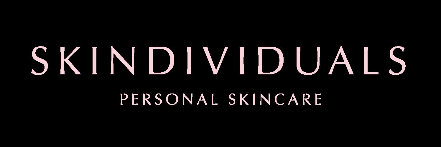 Skindividuals
